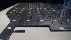 Venice Biennale 2012: Croatian Pavilion