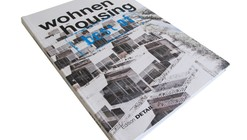 DETAIL: Best of Housing