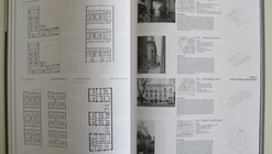 Typology: Rome, New York, Hong Kong, Buenos Aires. Review No. 2 / Emanuel Christ & Christoph Gantenbein