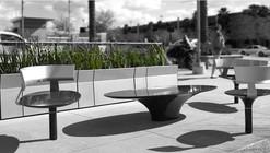 UrbanEdge / Gustafson Guhrie Nichol