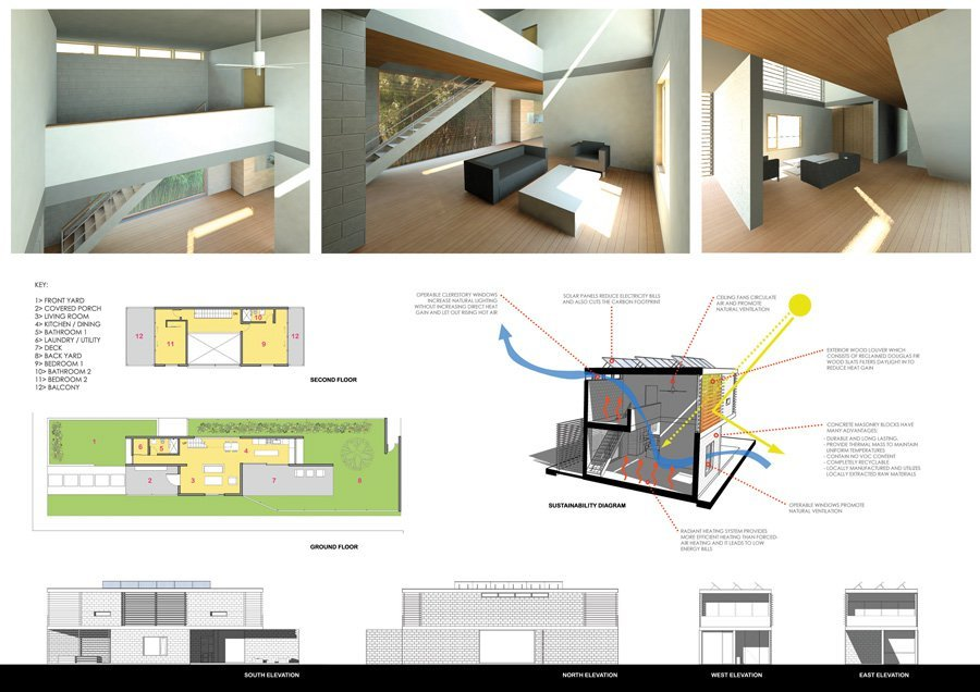 http www 786100 snohettas max iv laboratory