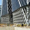 IN PROGRESS: CHINA STEEL CORPORATION HEADQUARTERS / ARTECH ARCHITECTS