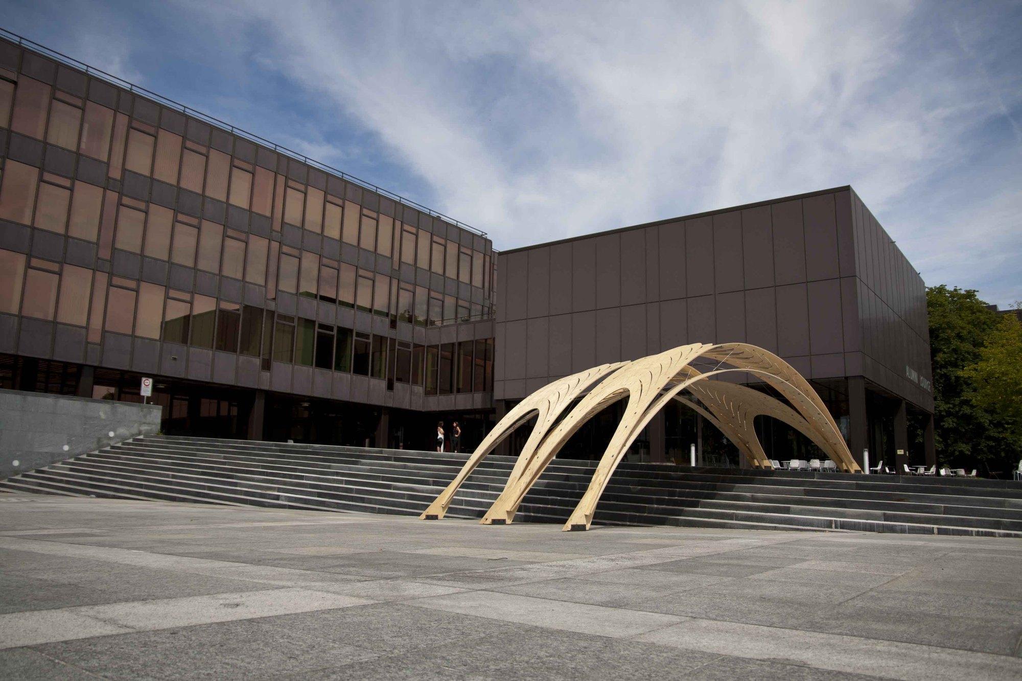 Australian Academy Of Fashion Design