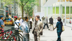 Update: Resistance to NYU 2031 Expansion Heightens
