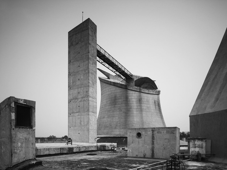 Architecture Photography Career architectural photographers: christian richters | archdaily