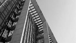 Clássicos da Arquitetura: BDMG / Humberto Serpa