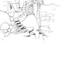 ALTURAS DE MACCHU PICCHU: MARTíN CHAMBI - ÁLVARO SIZA AT WORK
