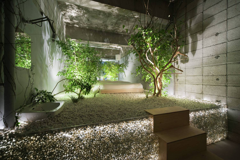 Gallery of Japans New Masters Yuko Nagayama 1