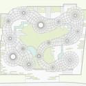 HOUSTON PAVILION / MORRIS ARCHITECTS