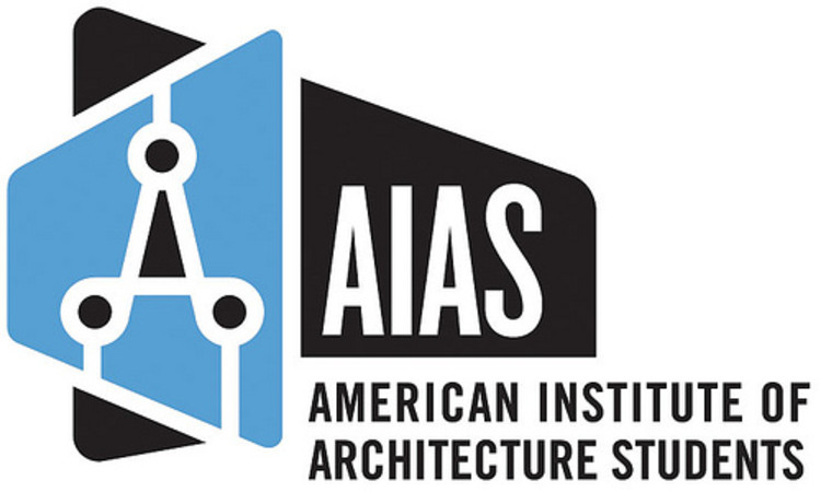Image result for american institute of architecture students