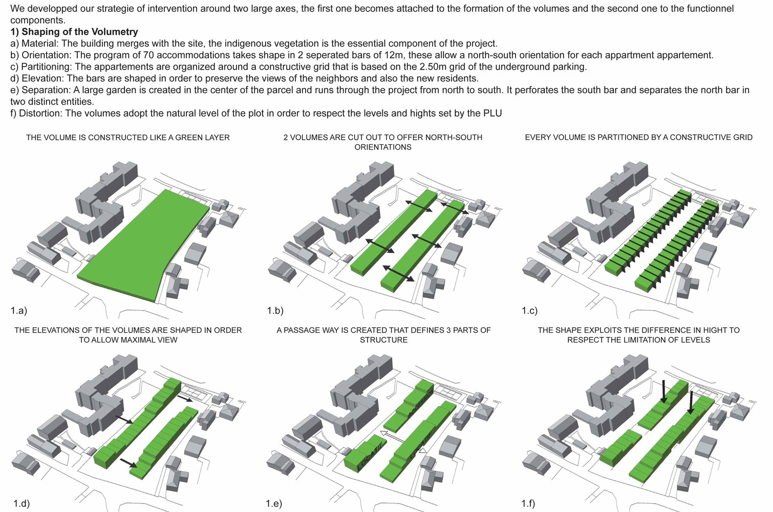 Affordable green housing off duncan lewis scape architecturediagrams 03