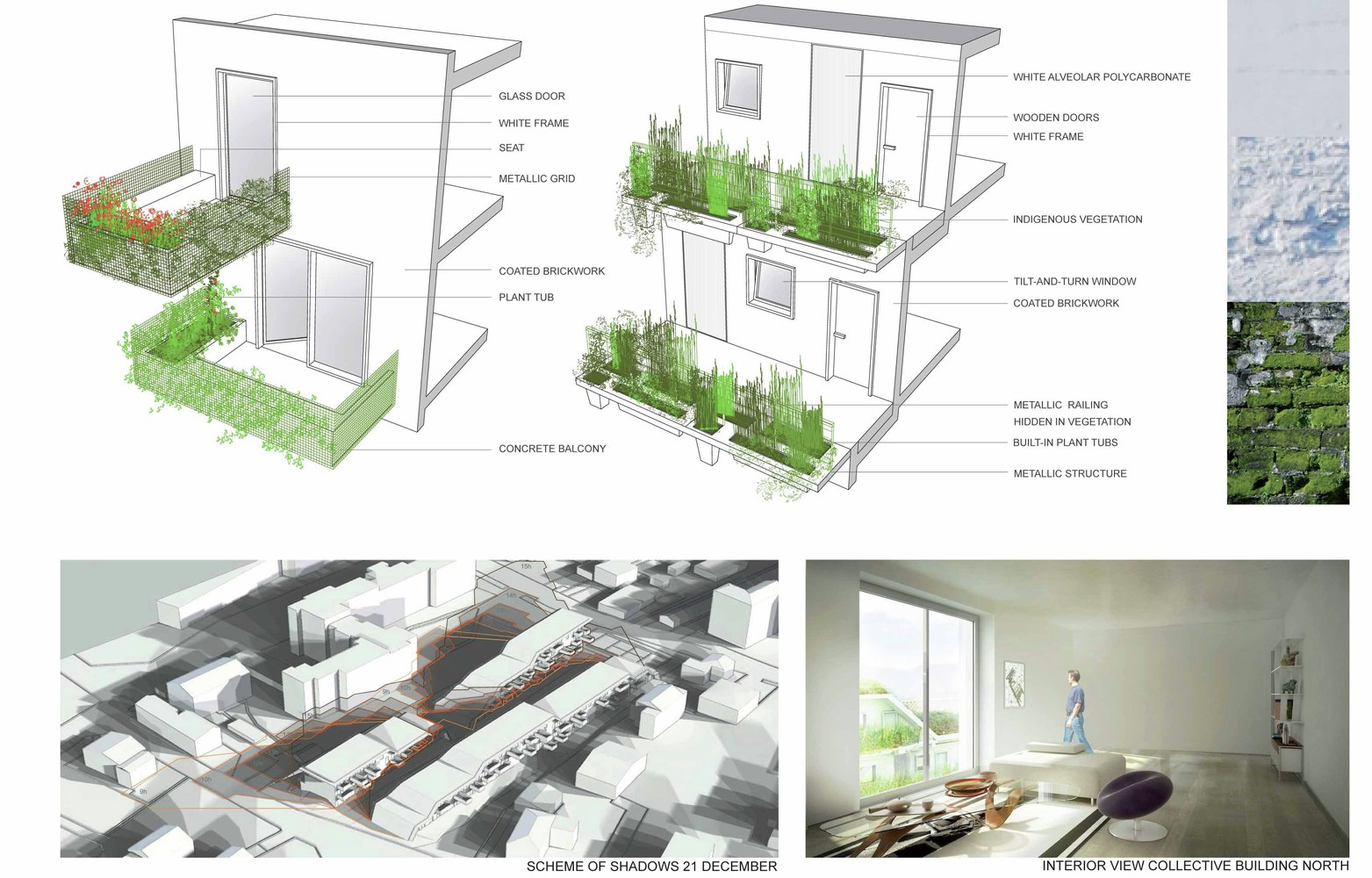Affordable green housing off duncan lewis scape architecturediagrams 01