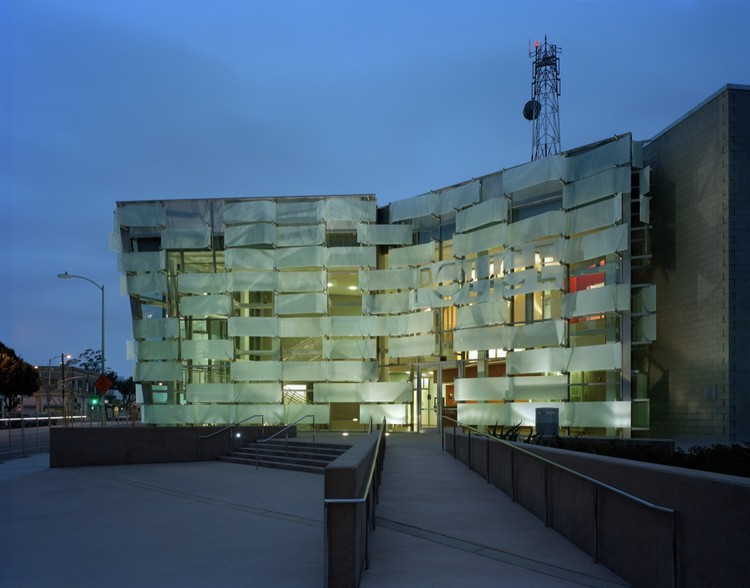 2010 Los Angeles Architecture Awards | ArchDaily