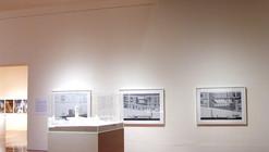 Video: Richard Meier Retrospective
