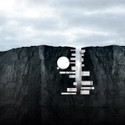 OFF ARCHITECTURE / BERING STRAIT PROJECT