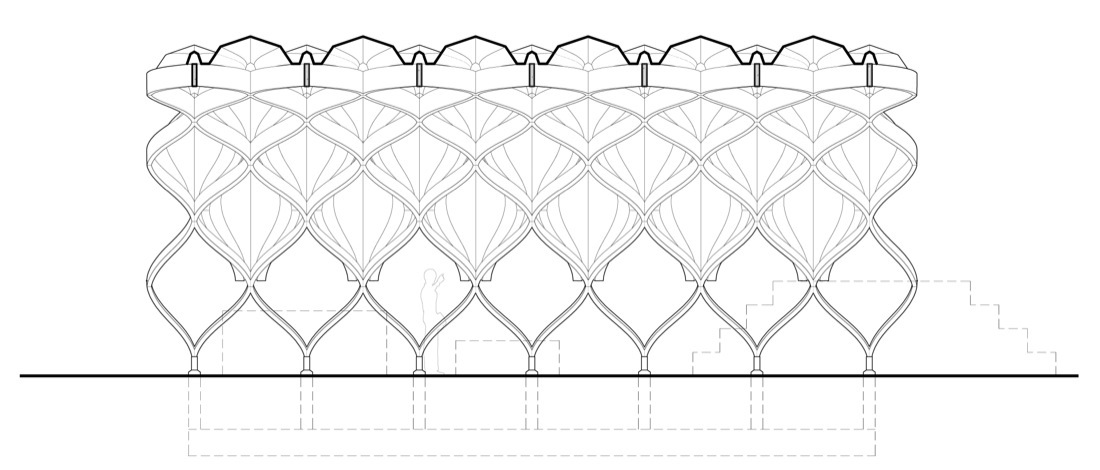 Image zoom2 further Marinezoom together with 5255a0e8e8e44e67bf0006ee Ad Classics La Sagrada Familia Antoni Gaudi Ground Level Plan additionally PiantaF besides F zoomImage. on zoom