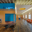 2012 AIA CENTRAL STATES DESIGN AWARD WINNERS