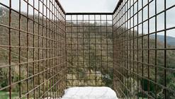 Iakov Chernikhovs Architecture Prize 2010 Top Ten Finalists