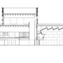 CAP VERMELL CULTURAL CENTER IN CALA RATJADA / BB ARQUITECTES