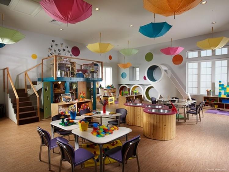 Interior Design Nashville School