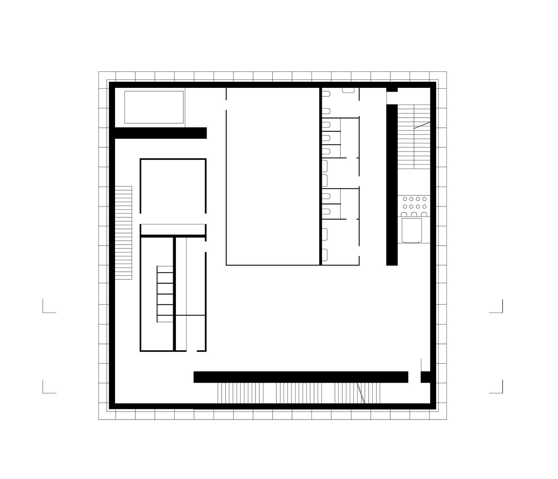 Wolfsburg Wohnung