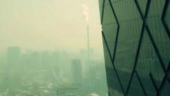 Video: CCTV Headquarters / OMA