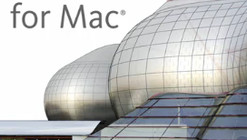 Autodesk AutoCAD for Mac video tutorials