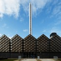 2011 RIBA AWARDS WINNERS ANNOUNCED