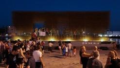 Croatian Pavilion at the Venice Biennale