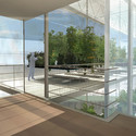 AGRO-HOUSING / KNAFO KLIMOR ARCHITECTS