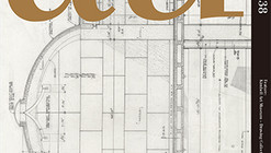 A+U 538: Kimbell Art Museum – Drawing Collection