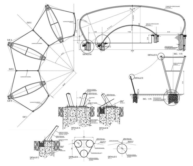 Trw Wiring Diagrams