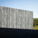 FLIGHT 93 NATIONAL MEMORIAL / PAUL MURDOCH ARCHITECTS