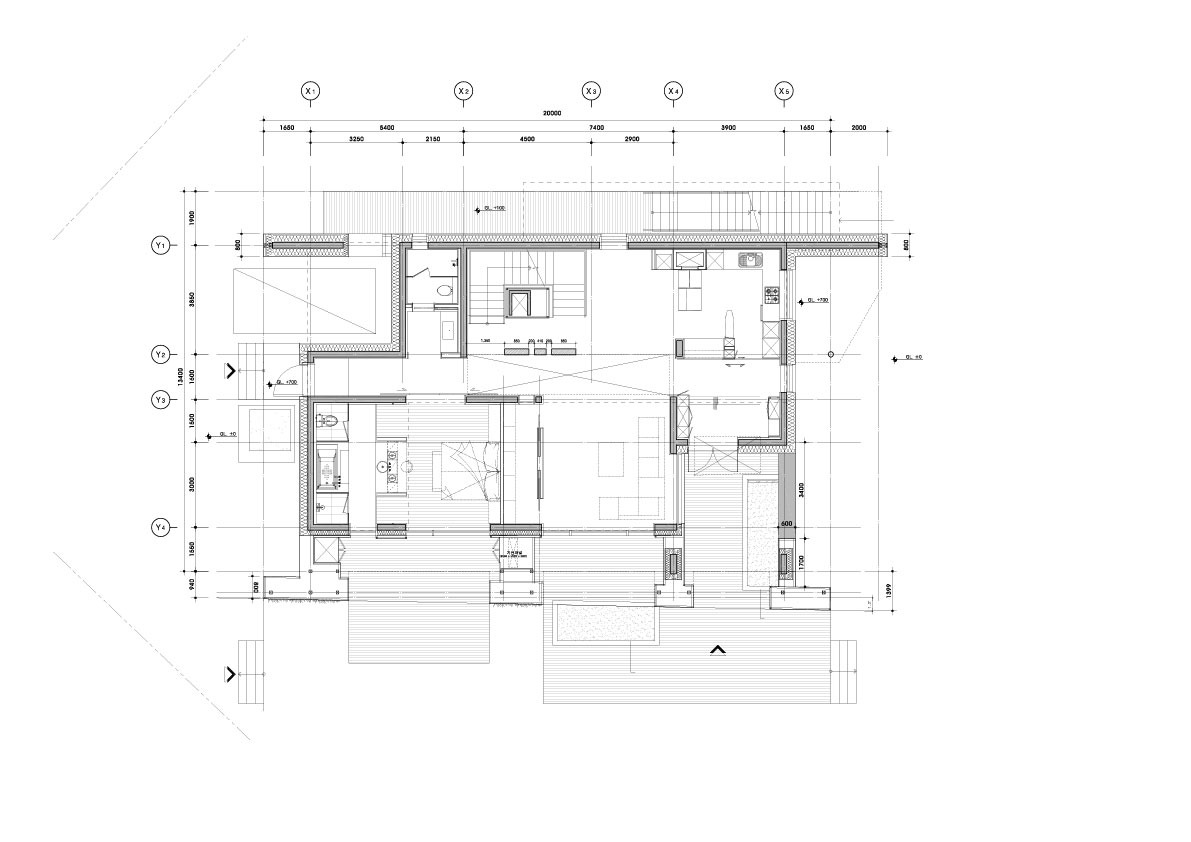 50514c8028ba0d1687000077_e green home unsangdong architects_p_1f 01 png home diagrams dolgular com  at reclaimingppi.co
