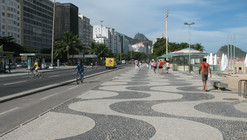 Video: The City of Samba / Keith Loutit and Jarbas Agnelli