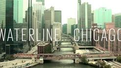 Video: Waterline Chicago