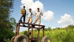 Global Village Construction Set / Open Source Ecology