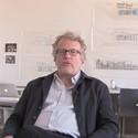 AD INTERVIEWS: BRAD CLOEPFIL / ALLIED WORKS ARCHITECTURE