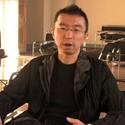 AD INTERVIEWS: SOU FUJIMOTO