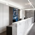 AD ROUND UP: OFFICES PART VII
