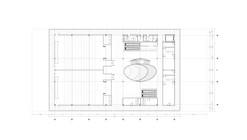 Lideta Mercato / XV Studio