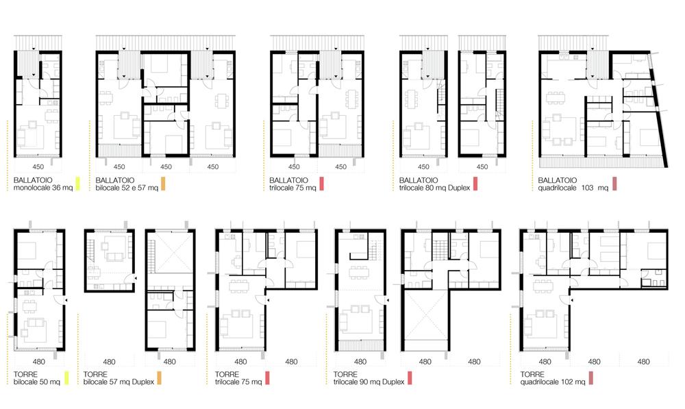 How To Organize A Studio Apartment Designs All Custom
