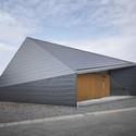 K HOUSE / D.I.G ARCHITECTS