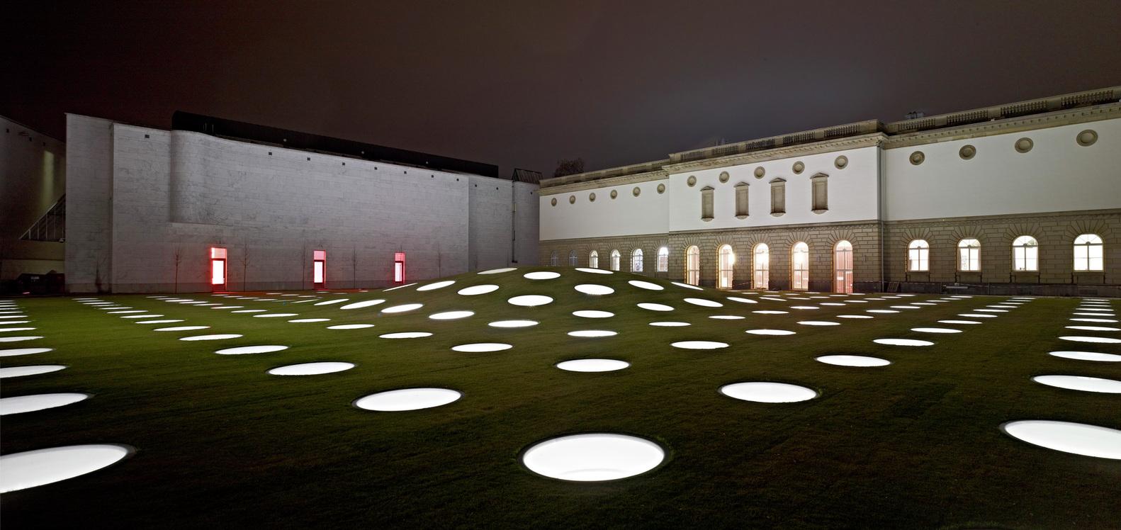 Schneider Schumacher gallery of stä museum schneider schumacher 16