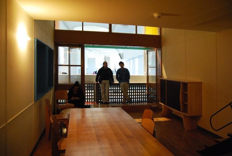 Architecte intrieur marseille stunning decorateur interieur marseille beau loge nouveau stade - Architecte d interieur marseille ...