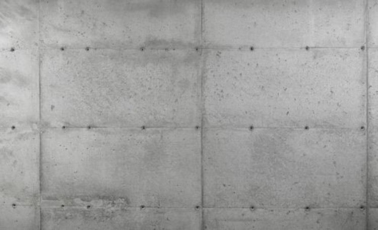 Concrete Wallpapers Archdaily