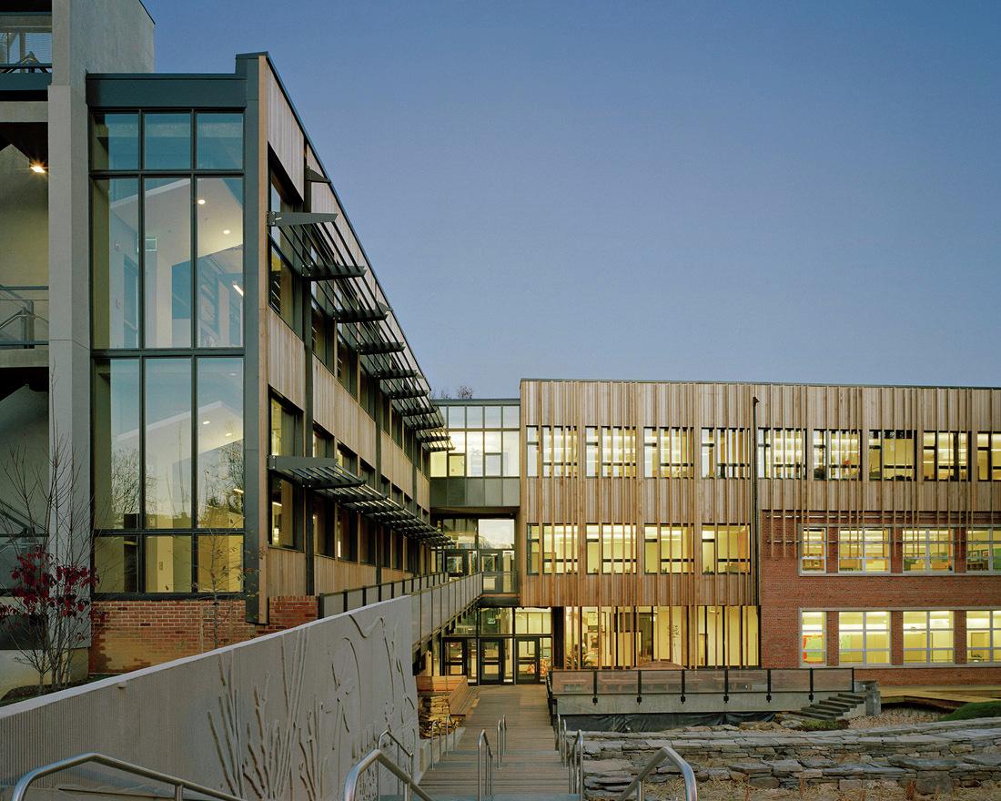 Design School Penn