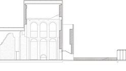 Teatro Thalia / Gonçalo Byrne Architects & Barbas Lopes Architects