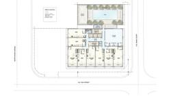COR / Oppenheim Architecture + Design