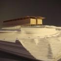 IN PROGRESS: HOSTEL, COMPANY RETREAT AND TRAINING CENTER / ZOKA ZOLA ARCHITECTURE + URBAN DESIGN